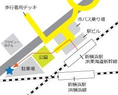 shuttlebusstop.jpg
